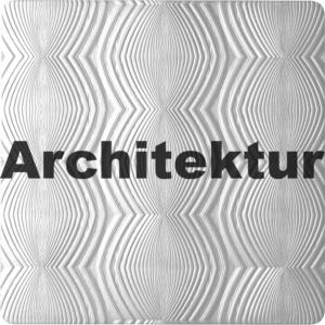 Texturen für Architektur